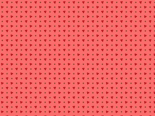 fabric design dp204 available with bump maps