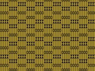 Pattern IK001