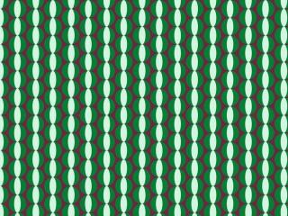 Wallpaper IK002