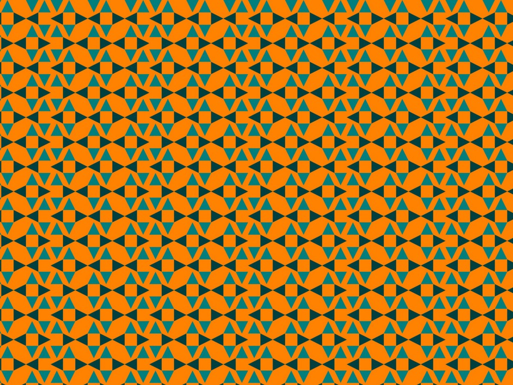1960s fabric patterns images for Fabric pattern
