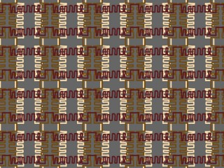 Fabric xar029