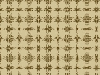 Interesting pattern xar030