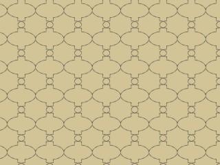 Simple pattern xar035