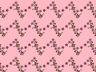 Wallpaper xar035
