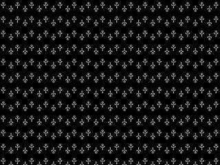 Fabric xar047