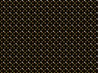 Two colour fabric xar048
