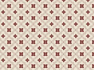 Free pattern xar055