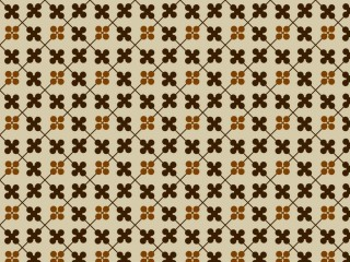 Fun wallpaper xar056