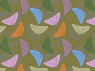 Fabric xar067