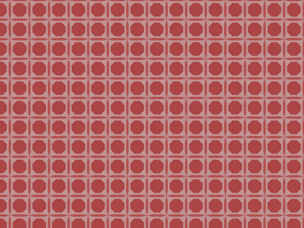 more 60s wallpaper xar075 20th century 3d