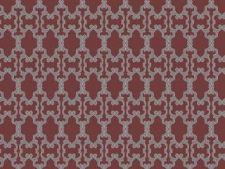 Wallpaper xar080