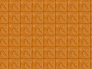 Wallpaper xar082