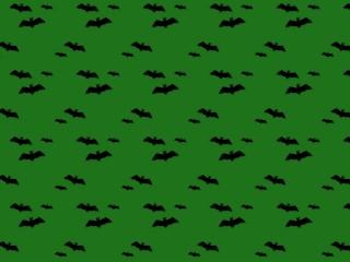 Halloween paper xar096