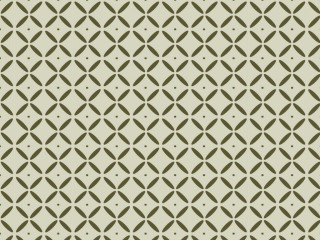 Wallpaper xar090