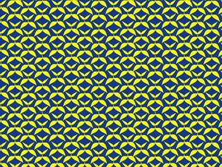 Fabric xar091