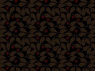 Furnishing fabric xar095