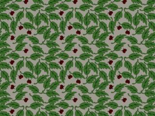 More fabric xar095