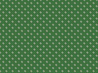 Dress fabric xar101