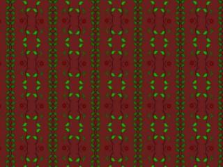 Fabric xar111