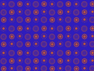 Fabric Xar116