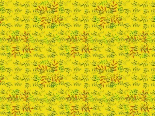 Fabric xar120