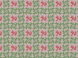Fabric xar121