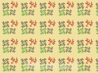 xar121_c4_mosaic