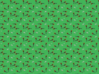 Fabric xar130