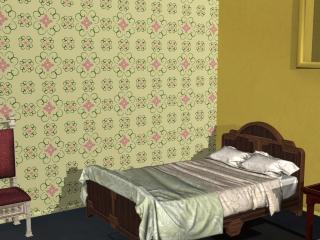Wallpaper xar149 in use