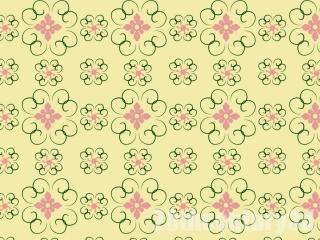 Wallpaper xar149