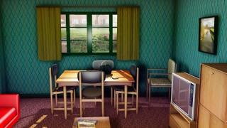 xar180_room01