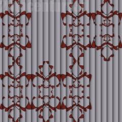 xar106_c2_lattice
