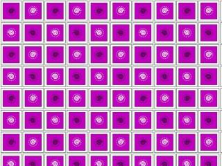 xar299_c1_mosaic