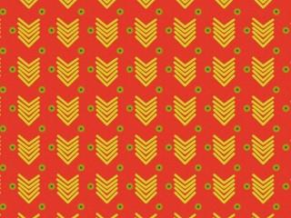 xar342_c1_mosaic
