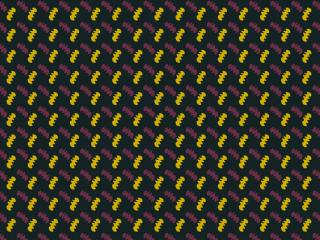 xar348_c2_mosaic