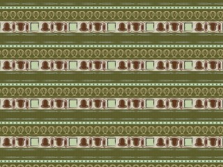 1950s style curtain material