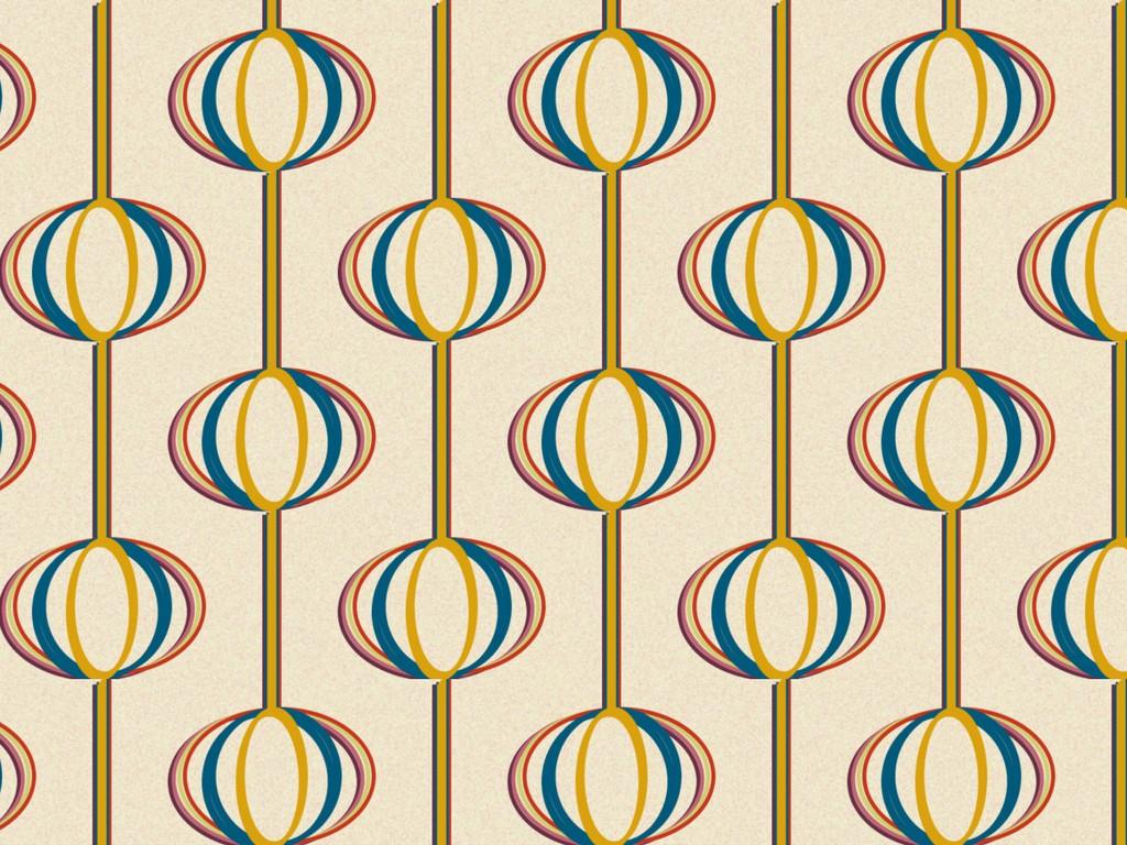 wallpaper 20th century 3d