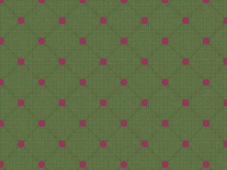 Ai257_01_mosaic