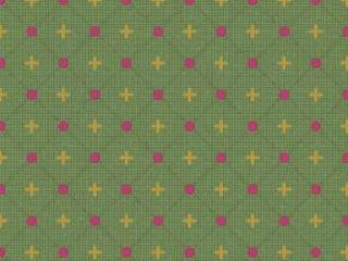 Ai257_02_mosaic