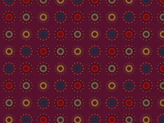 Ai276_01_mosaic