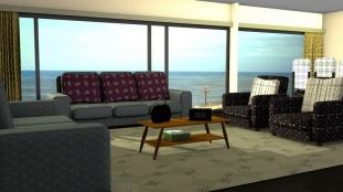 Apartment02_05_800