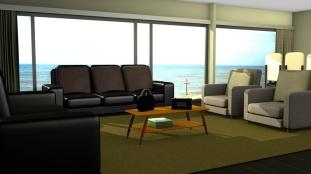 Apartment02_06_800