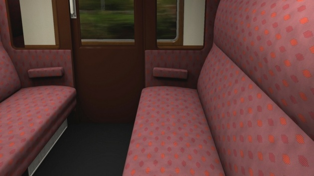 TrainCarriage_R16_01fiv_800