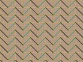sketch32_01_mosaic