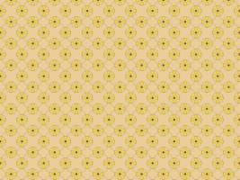 sketch37_01_mosaic