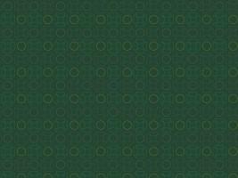 Ai289_03-01_mosaic