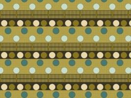 Ai291_01_mosaic