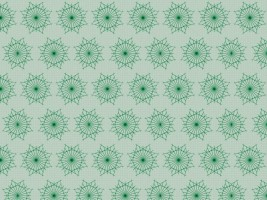 Ai292_02_mosaic