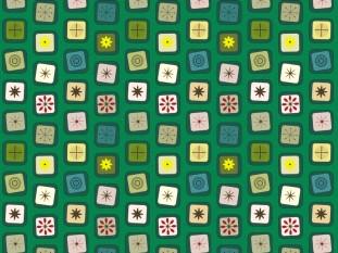 sketch40_mosaic