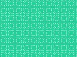 sketch42_02_mosaic
